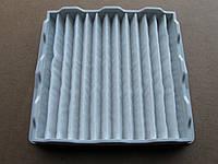 Фильтр для пылесоса Samsung DJ63-00539A, фото 1