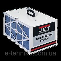 Блок фільтрації повітря JET AFS-500