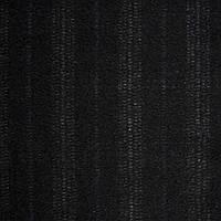 Ткань пальтовая шерстяная (M1123)