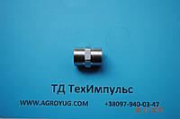 Штуцер соединительный S32*S32 , фото 1