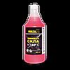 Зимовий омивач скла miltaX -80 °C 950 мл (концентрат)
