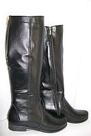 Обувь без ростовок оптом в Украине. Сравнить цены 3125517336d57