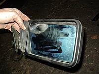 Б/у зеркало для Audi 80