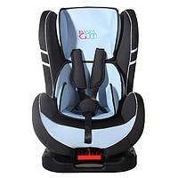 Синий кабриолет безопасность детское автокресло & подушки для детей 0-4 года 0-18кг