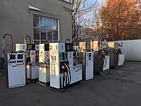 Топливораздаточная колонка ( ТРК )