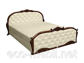Двоспальне ліжко Мрія 2