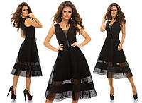 Платье женское 7222ак