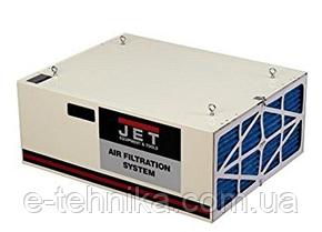 Блок фільтрації повітря JET AFS-1000B