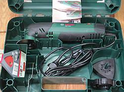 Многофункциональный инструмент BOSCH PMF 190 E