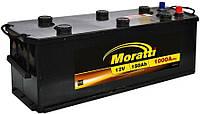 Аккумулятор автомобильный Moratti 6СТ-150 АзЕ