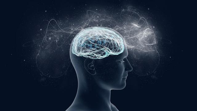 Вспомнить всё: простые, но эффективные техники развития памяти