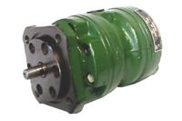 Насосы БГ12-2 пластинчатые нерегулируемые (БГ12-21, БГ12-22, БГ12-23, БГ12-24) Sd-tehno