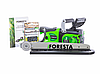Электропила Foresta FS-2840 DS, фото 7