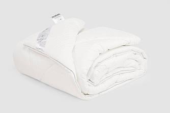 Одеяла гипоалергенные FD 172x205, Зимнее