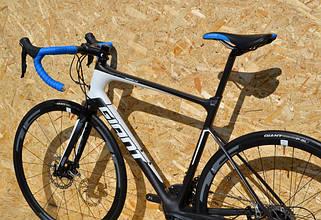 Велосипеды шоссейные эндуранс
