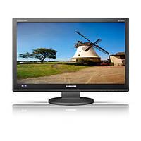 "Монитор 23.6"" SAMSUNG 2494HS TN+film Widescreen Black б/у"