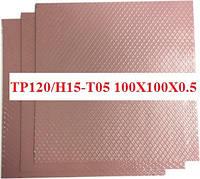 TP120/H15-T05 100x100x0.5