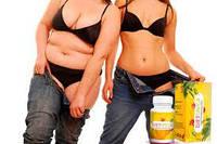 Dietonica - средство для похудения. Оригинал. Акция 1+1=3