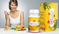 Dietonica - Препарат для похудения.