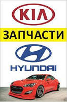 kia_hyundai_azf.jpg