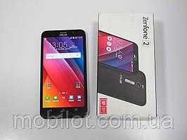 Мобильный телефон Asus Zenfone 2 ( ZE551ML) (TZ-5000)