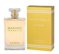 Парфюмированная вода La Rive Madame Isabelle 90 мл.