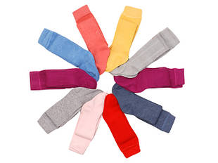 Носки,колготы