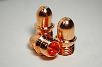 Электрод, катод A101/A141 Trafimet плазморез
