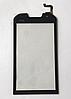 Оригинальный тачскрин / сенсор (сенсорное стекло) для Doogee S30 (черный цвет)