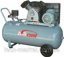 Компрессор Aircast СБ4/С-100.LВ30А