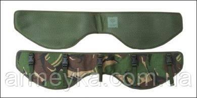 Амортизатор ремня PLCE Pad Hip protection, DPM. Великобритания, оригинал., фото 1