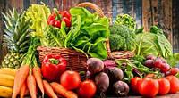 Данная диета снижает давление лучше самых мощных лекарств