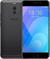 Оригинальный смартфон Meizu M6 Note  2 сим,5,5 дюйма,8 ядер,32 Гб,12 Мп, Global Version.