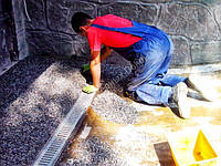 Клей для камня PUREFIX Каменьсхват Украина