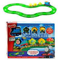 Железная дорога - трек Томас и друзья 8828 Thomas