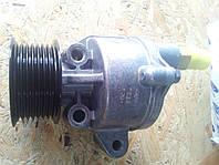 Вакуумный насос, тормозная система Ford Transit V184  V347/8  2.4DI 00- 7C16 2A451 BB