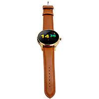 Смарт-часы Smart Watch K88H золото