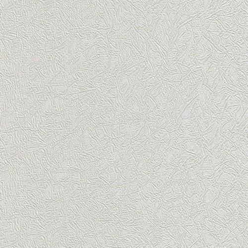 Флизелиновые обои Rasch Beltesto 2015 Арт. 688801