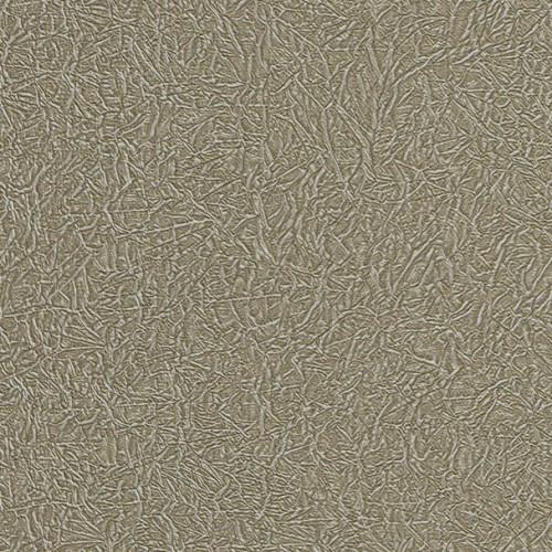 Флизелиновые обои Rasch Beltesto 2015 Арт. 688825