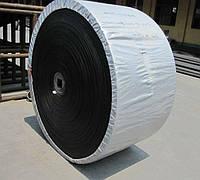 Лента конвейерная 800х3 ТК-200 3/1 РБ