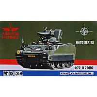 Бронетранспортер M113 CR (код 200-331276)