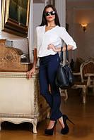 Женские модные  брюки-леггинсы , фото 1