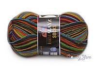 "Пряжа Himalaya ""Socks"", шерсть  №140-01"