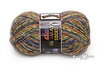 "Пряжа Himalaya ""Socks"", шерсть  №160-04"