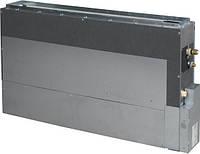 Напольный блок Daikin FNQ25A, фото 1