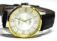 Часы yazole 21