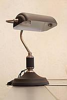 Настільна лампа Sirius HN2088A black, фото 1