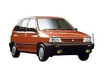 Лобовое стекло Kia Pride 1987-1993