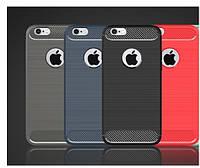 TPU чехол Urban для Apple iPhone 7