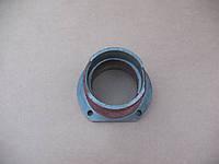 Стакан Т-16 сцепления (СШ20.21.129), фото 1